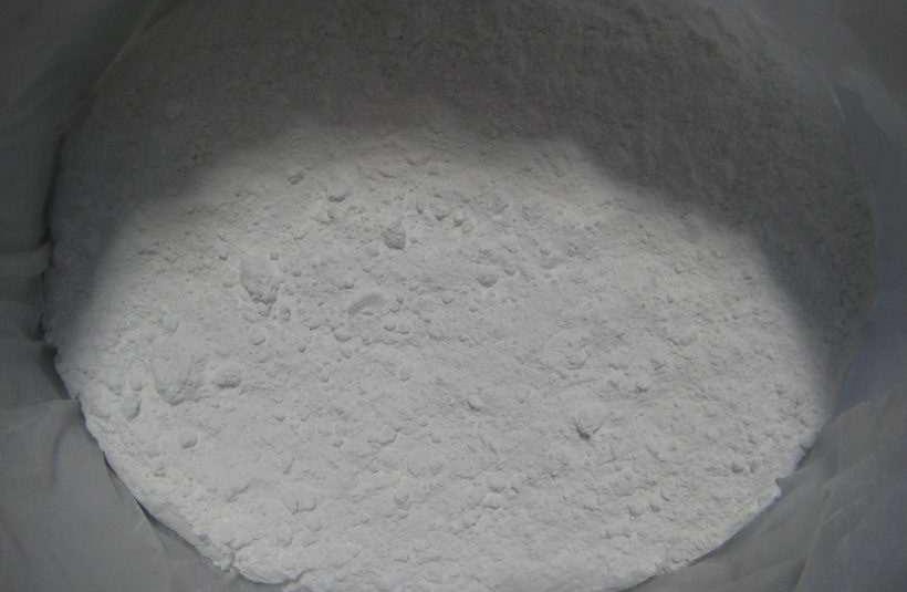 Barium Carbonate 99.2%