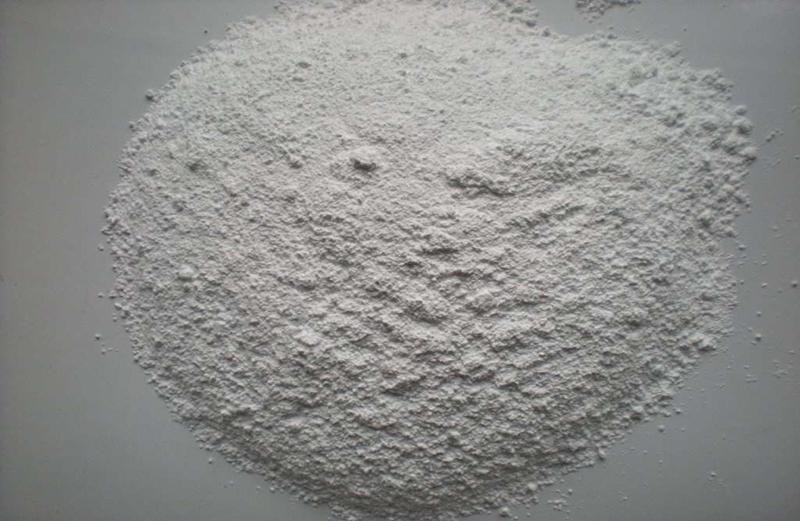 Barium Sulphate 98%