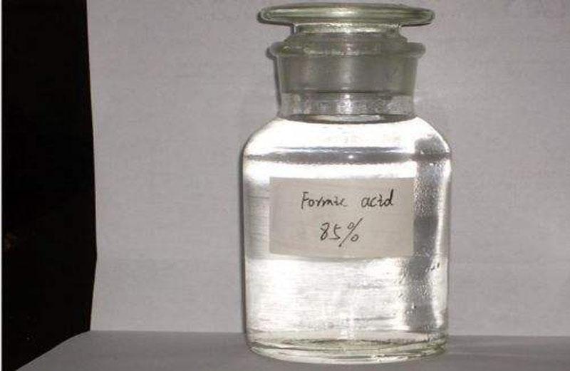 Formic Acid,Methanoic Acid