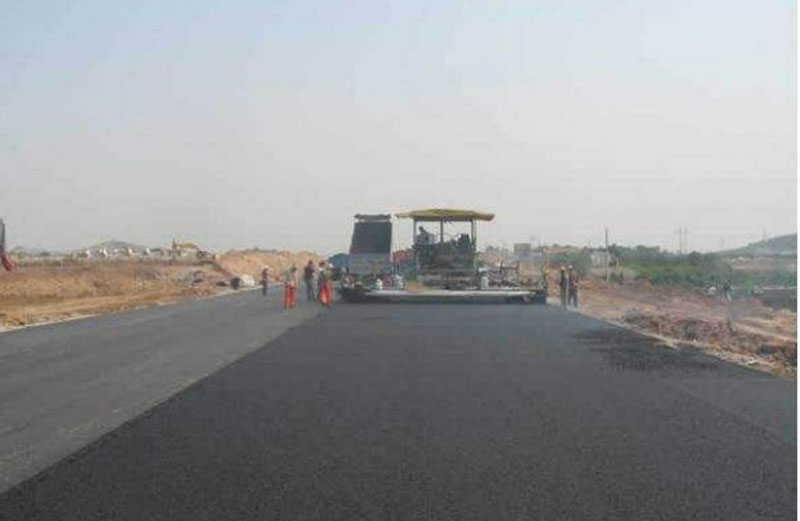 petroleum asphalt,petroleum bitumen